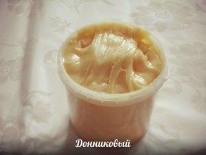 Мёд донника: польза и вред