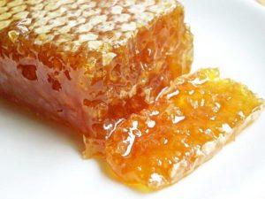 Мёд в стотах при сахарном диабете