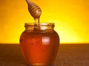 Сколько мёда можно есть в день