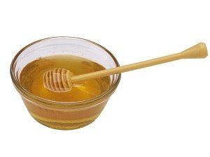 Искусственный мёд