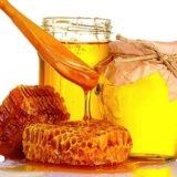 Толстеют ли от мёда или нет