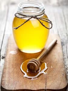 Лечение диабета 2 типа мёдом